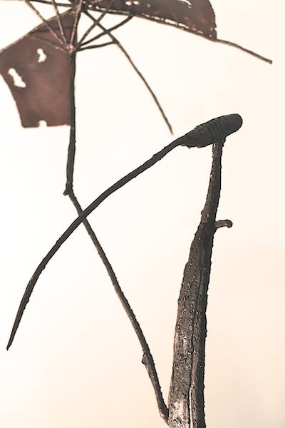 Yksin, 2014